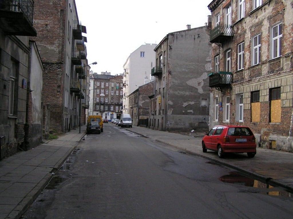 Прага Пулноц